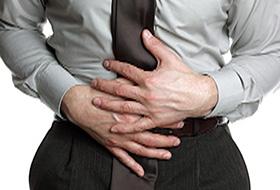 دواء انتينال لعلاج الإسهال