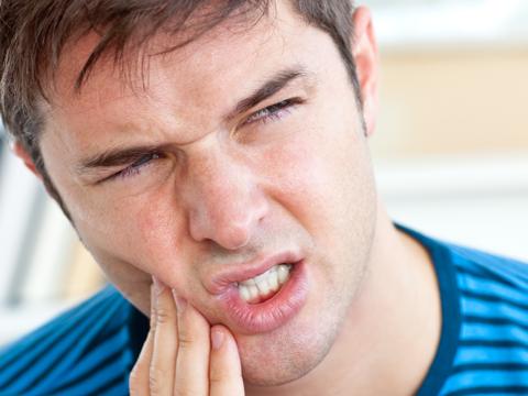 دواء كيتولاك Ketolac لآلام الأسنان