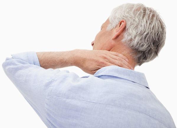 دواء ديمرا Dimra باسط للعضلات
