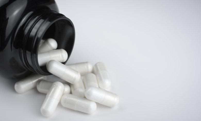 Photo of دواء زيثروماكس Zithromax لعلاج التهابات الجهاز التنفسي، تعرف على فوائده و24 بديل له