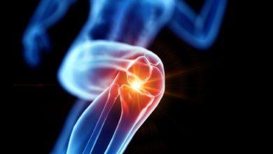Photo of استخدام كبسولات الكولاجين في علاج التهاب المفاصل
