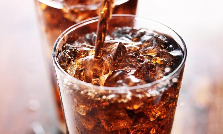 Photo of أضرار المشروبات الغازية