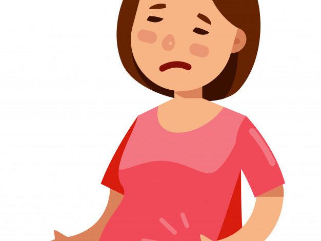 Photo of القيء أثناء الحمل