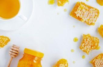 Photo of تعرف على فوائد العسل الأبيض المذهلة|2021