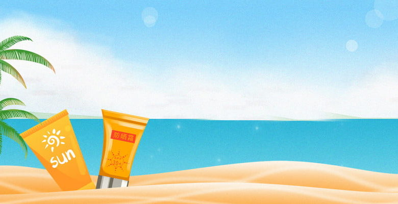 Photo of واقي الشمس