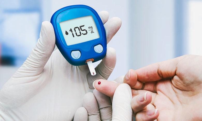 Photo of مرض  السكري