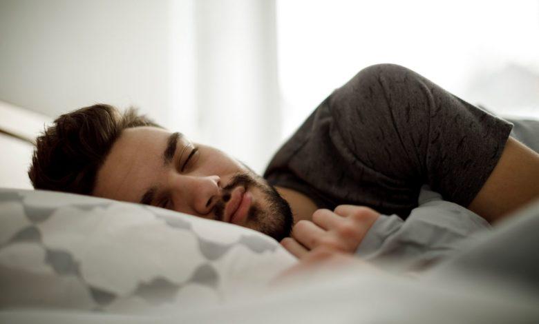 Photo of تعرف على أسرار النوم الصحي و10 خطوات لتنعم بنوم أفضل