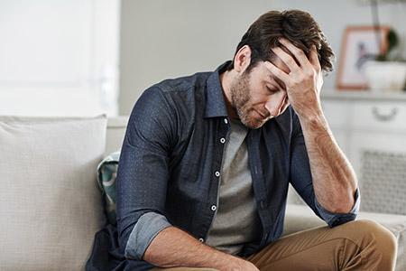 Photo of الاكتئاب