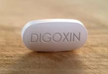 Photo of دواء ديجوكسين Digoxin..دواعي الاستعمال، والأضرار