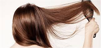 طرق تغذية الشعر
