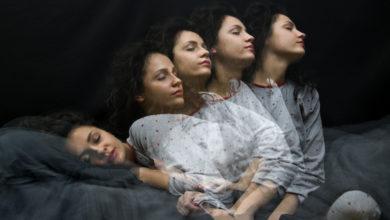 Photo of المشي أثناء النوم وأهم 10 نصائح للوقاية منه