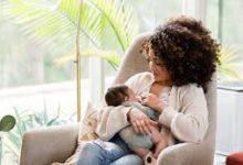 Photo of كل ما تريد معرفته عن الرضاعة الطبيعية…أهميتها، وضعياتها،نصائح لنجاحها