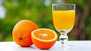Photo of فوائد عصير البرتقال| 12 فائدة للمحافظة على تناوله باستمرار
