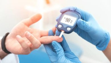 Photo of مرض السكري Diabetes