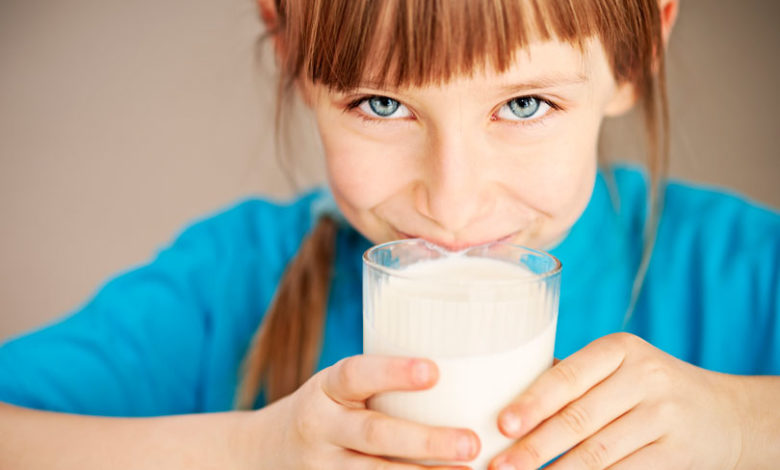 Photo of حساسية الحليب milk allergy
