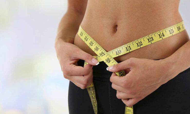 Photo of حقن الساكسيندا لإنقاص الوزن خلال 16 أسبوع saxenda pen