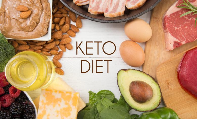 Photo of كل ما تحتاج معرفته عن نظام الكيتو ketogenic Diet